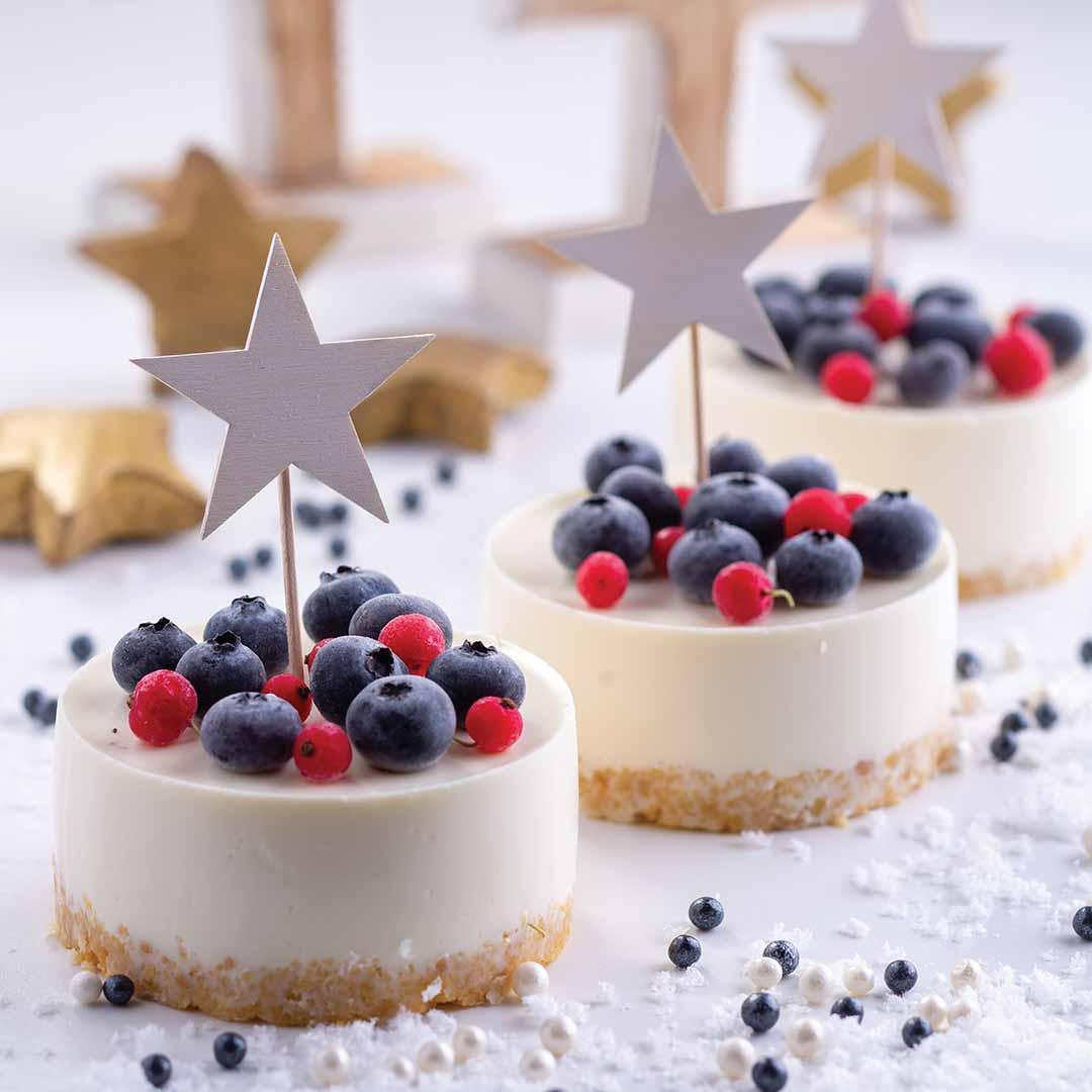 Diskont-Stanic-Mini-Cheesecake-recept-philadelphia