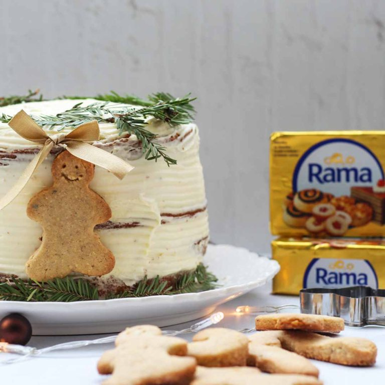 Diskont-Stanic-Recept-Rama-Bozicna-torta1