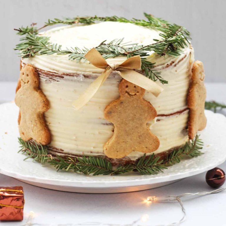 Diskont-Stanic-Recept-Rama-Bozicna-torta2