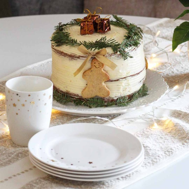 Diskont-Stanic-Recept-Rama-Bozicna-torta3