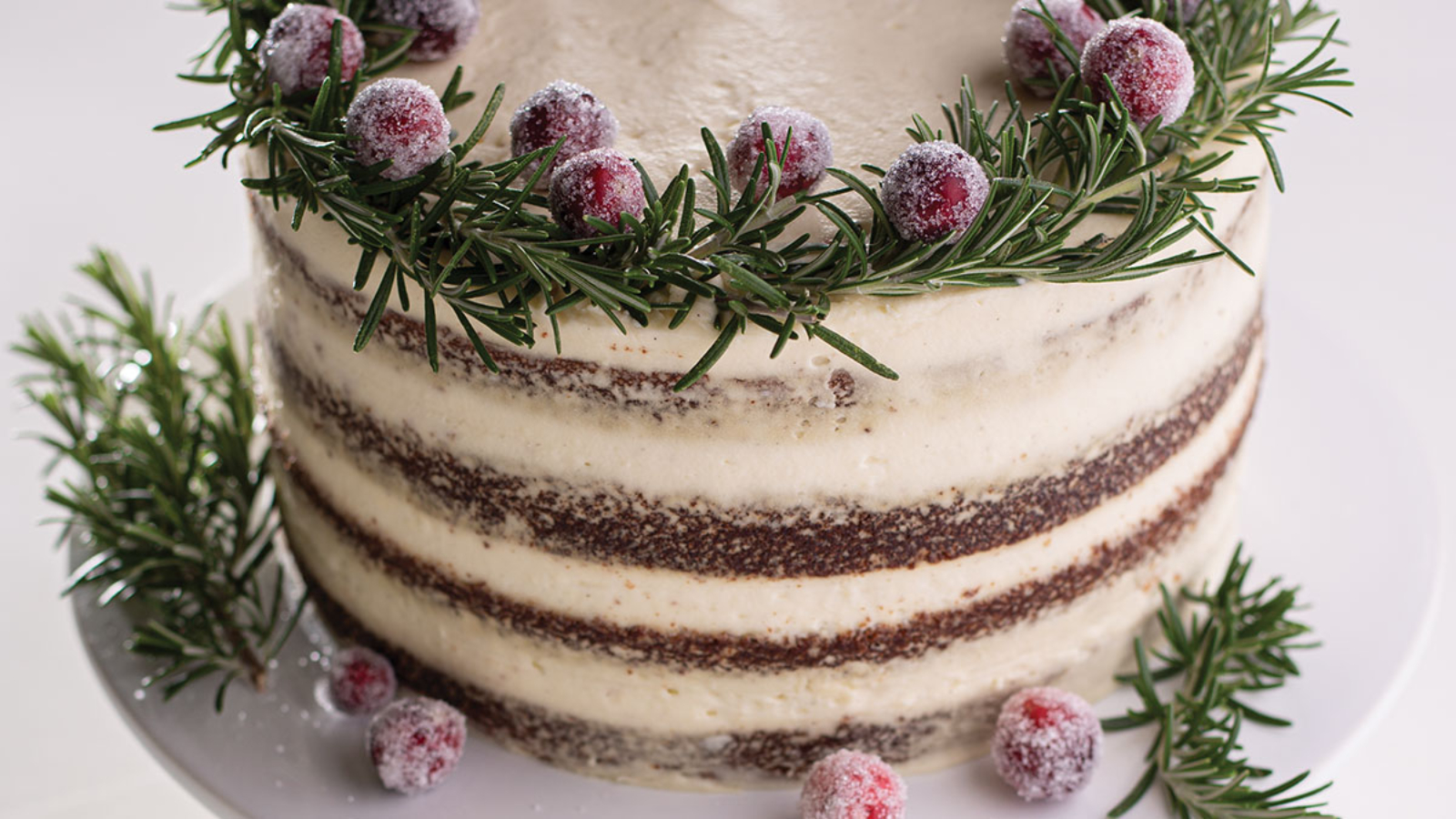 Diskont-Stanic-Recept-Svecana-torta-cover