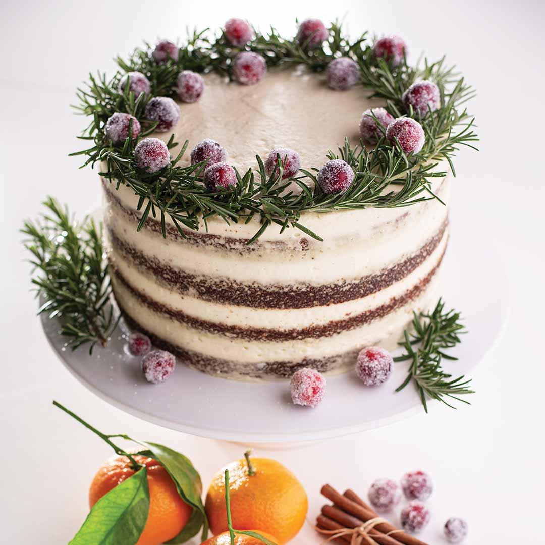 Diskont-Stanic-Recept-Svecana-torta