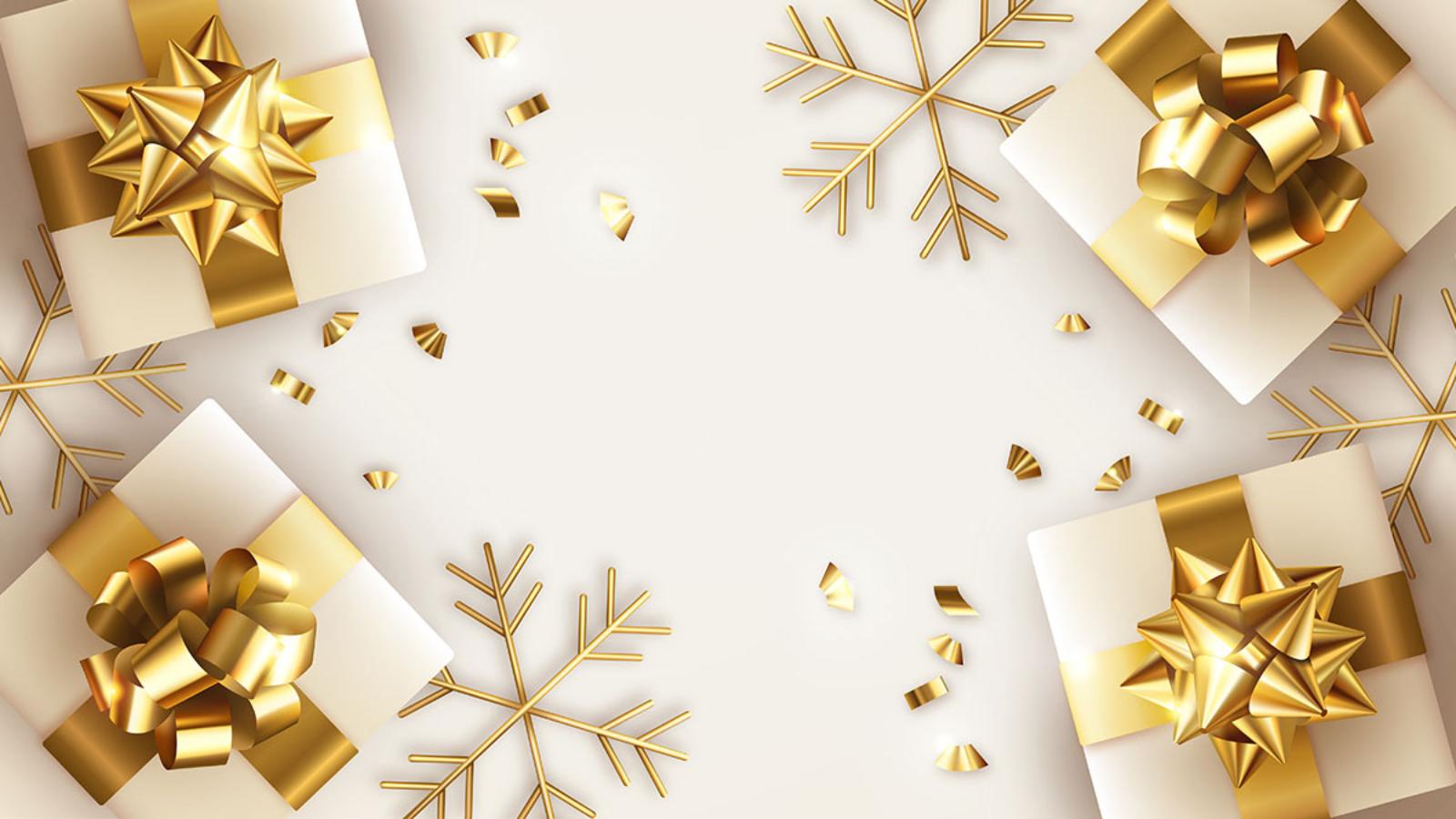 poklon-paketi-cover