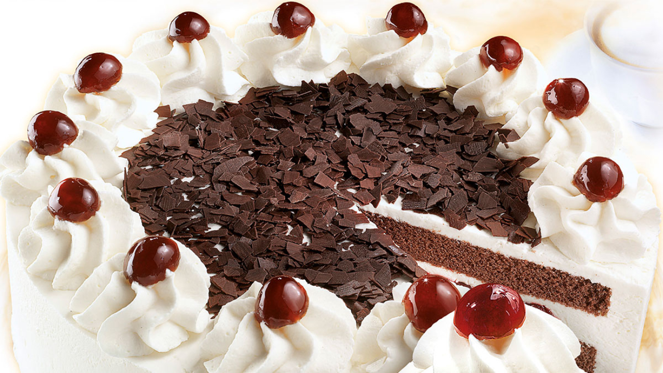 Diskont-Stanic-nagradni-natjecaj-torta-cover