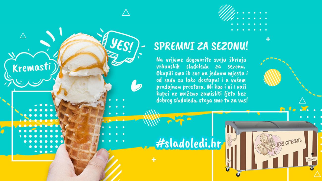 diskont-stanic-sladoledi