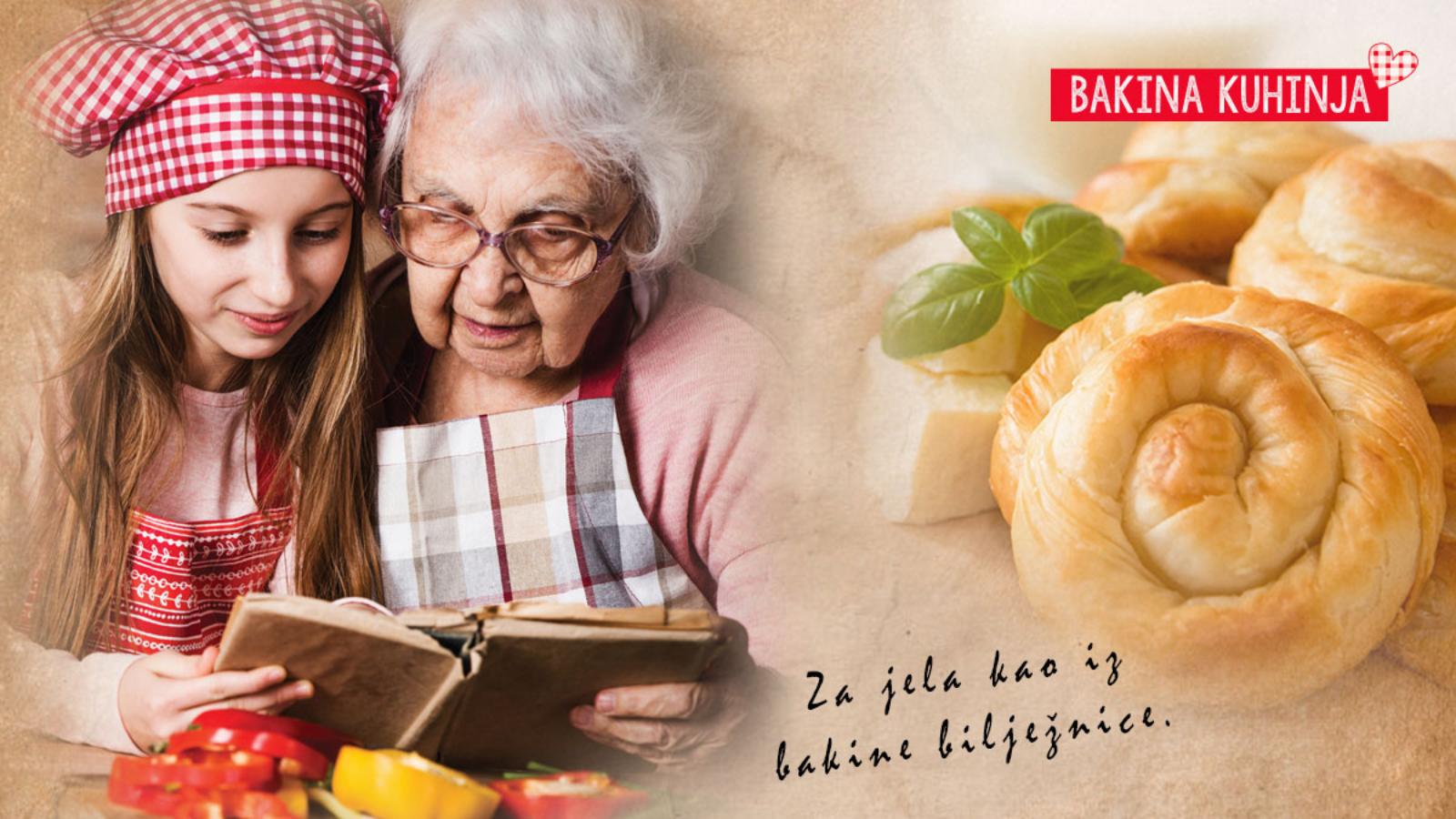 Bakina-kuhinja-pita-cover