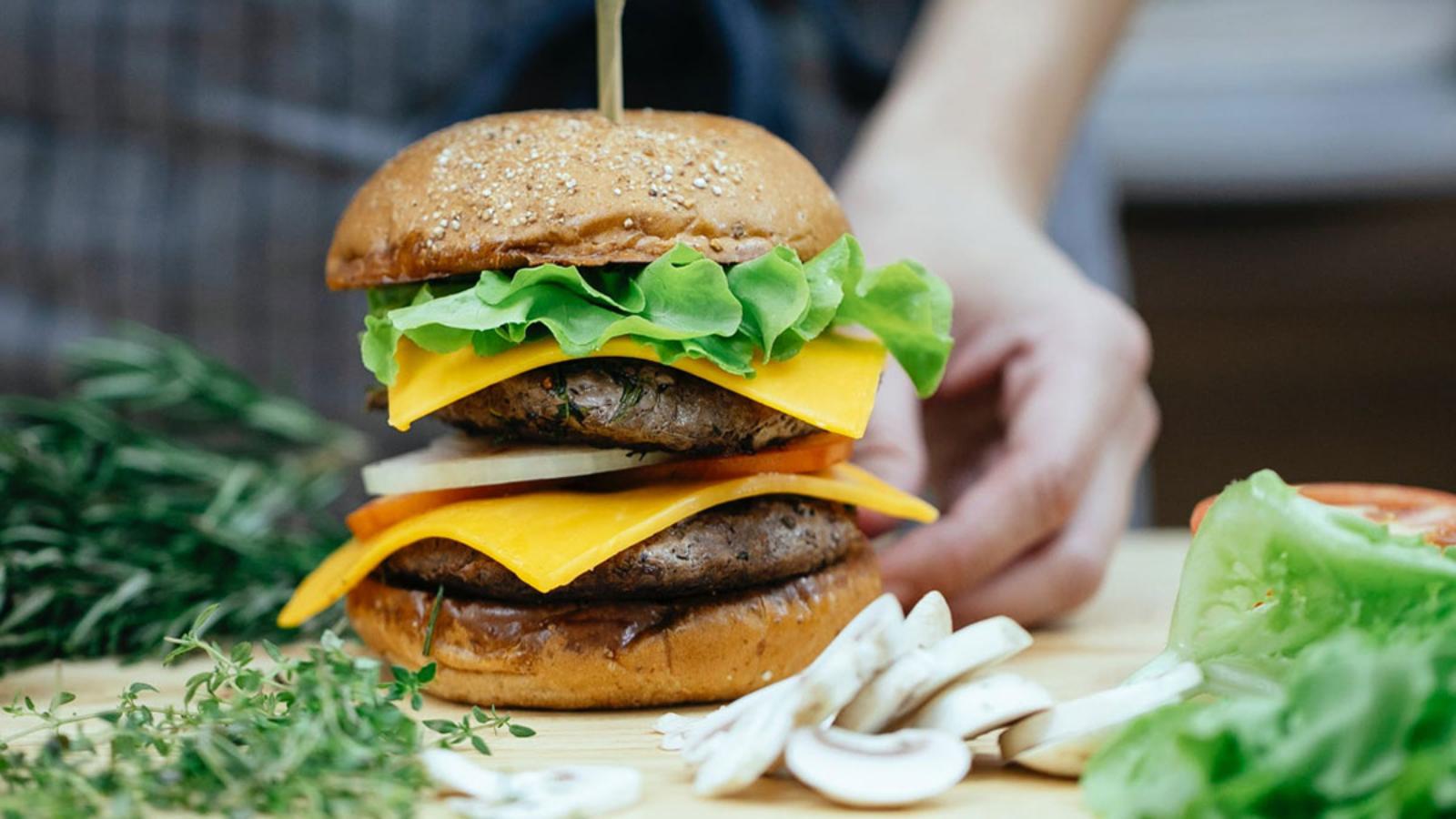 Diskont-Stanic-Burger-od-gljiva