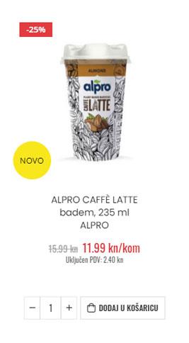 Diskon_Stanic_Alpro-kava