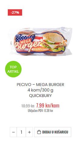 Diskon_Stanic_Burger-Pecivo
