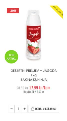 Diskon_Stanic_Jagoda_preljev