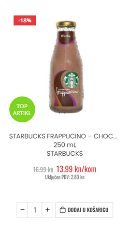 Diskon_Stanic_Starbucks