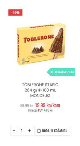 Diskon_Stanic_Toblerone
