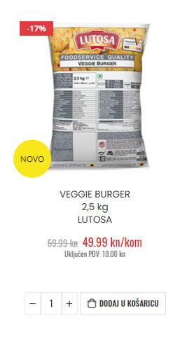 Diskon_Stanic_Veggie-burger
