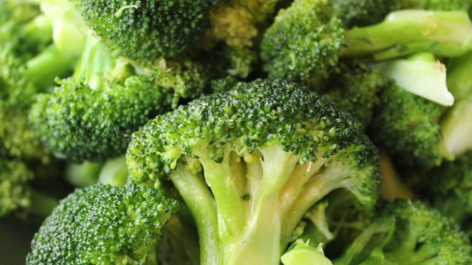 Diskont-Stanic-Brokula