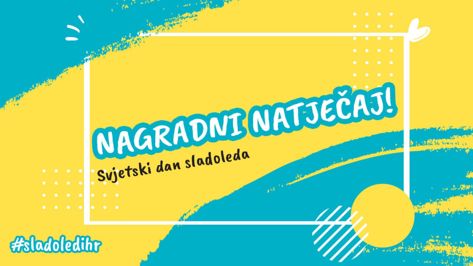 FB_sladoledi-nagradni-natjecaj-diskont-stanic-cover