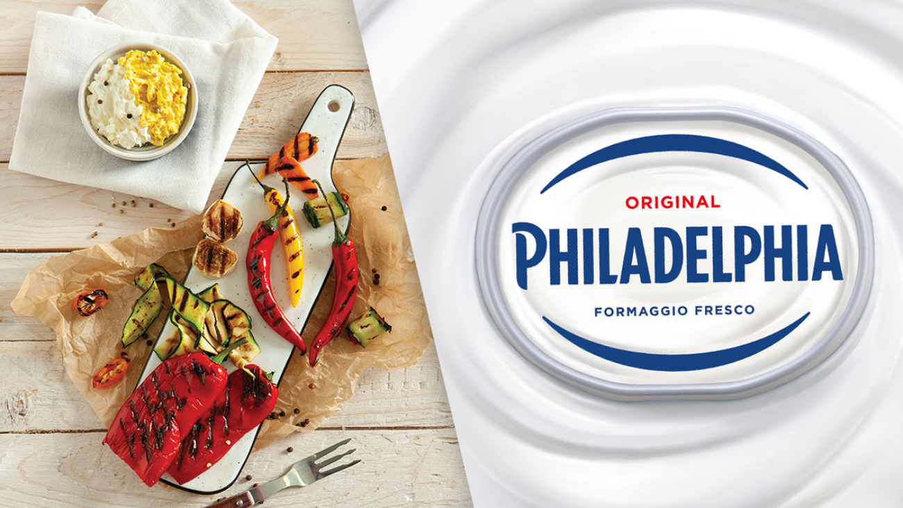 Diskont-Stanic-Philadelphia-grill-povrce