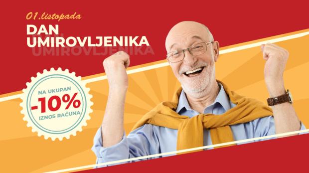 Diskont-Stanic-Dan-umirovljenika