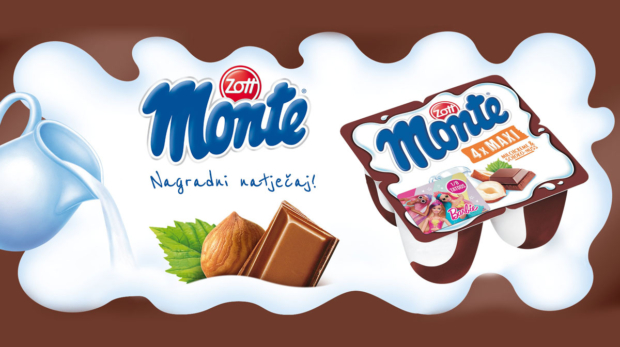 Nagradni-natjecaj-Monte